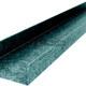 Steel_Wall_Track_Hem-2752.jpg