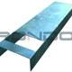 Steel_Nogging_Track-322.jpg