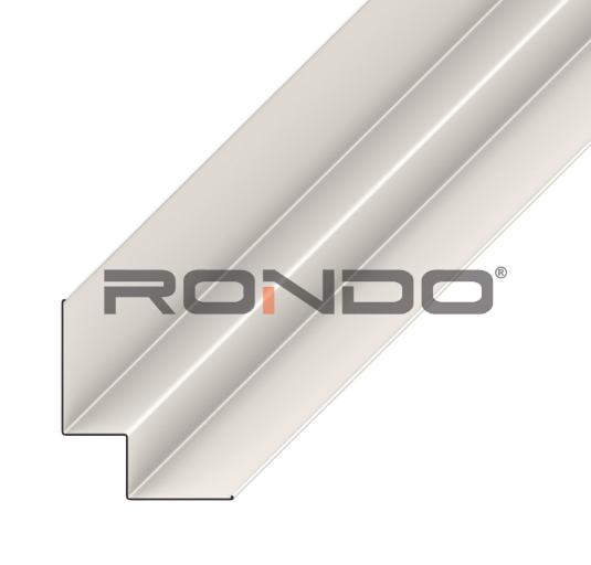 Rondo Duo
