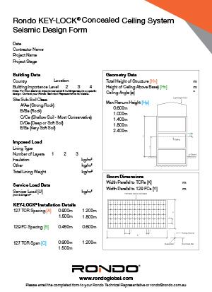 False ceiling detail drawings pdf